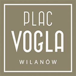 Plac Vogla